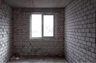 Продам 1 комнатную квартиру в ЖК Радужный 2 2