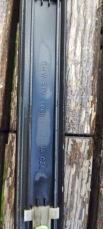 BMW E39 молдинг двери передней правой7004024 2