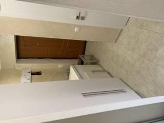 Аренда 1-комнатной квартиры Коммунальный рынок 2