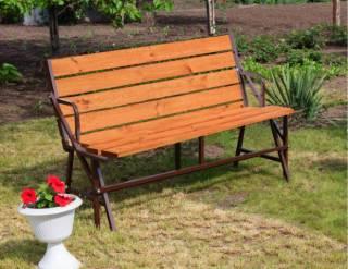 Скамейка стол трансформер, садовая лавочка,уличная мебель