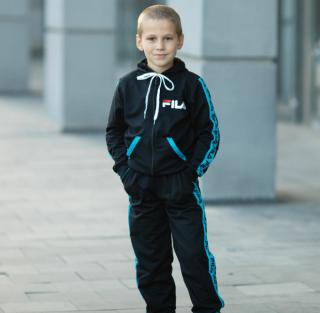 Детский спортивный  костюм , размеры 26- 48,цвета разные опт и розница