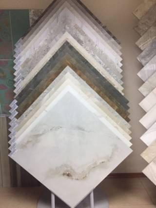 Керамический гранит, керамогранит в Запорожье 3
