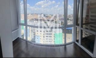 Продам 2х комнатную квартиру пр. Гагарина ЖК Левада