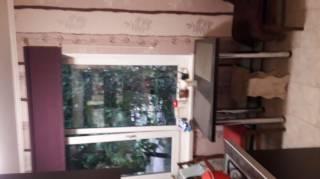 Продам двухкомнатную квартиру метро Студенческая