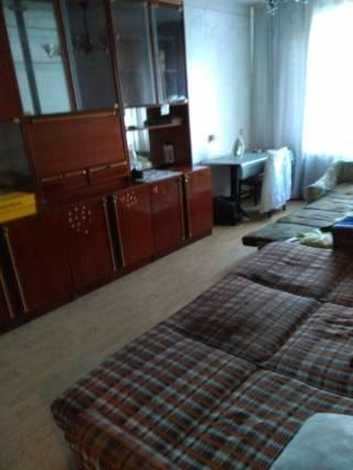 Сдам 1 ком квартиру  по Киевской