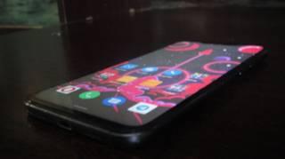 Продам смартфон meizu x8