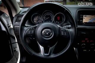 Mazda Cx-5 9