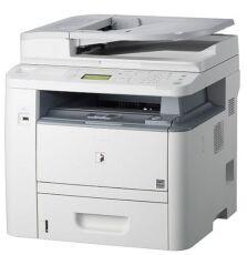 Ремонт принтерів, копірів, БФП (МФУ) 4