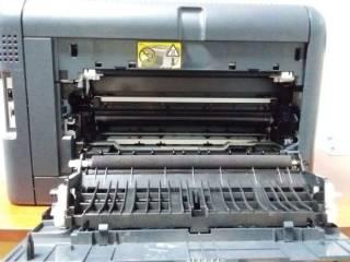 Ремонт принтерів, копірів, БФП (МФУ)