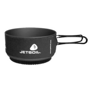 Каструля Jetboil FluxRing Cook Pot 1.5L Black 3
