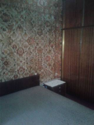 сдам двухкомнатную квартиру на Глушко 3