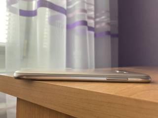 Samsung J3 4