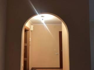 Сдам квартиру,ул.Калиновая/Образцова 2