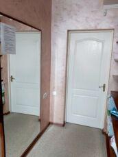 Сдам коммерцию 150 м с ремонтом и частично с мебелью, отдельный вход. 8