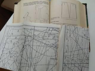 СССР болгарское издание рецепты шитье вязание цветы и др. вес 1,2кг 7