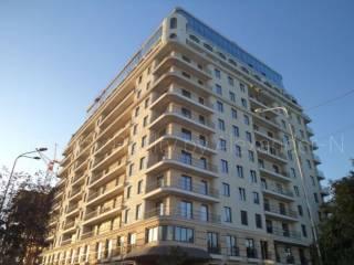 Азарова: сдам квартиру премиум класса в престижном доме «Граф» у моря! 10