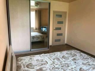 Здам квартиру на Поділлі 5