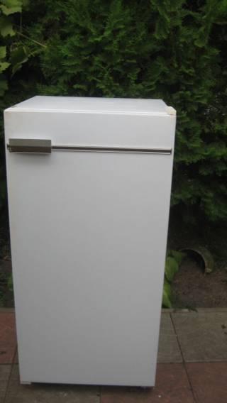 Холодильник Бирюса 120 см 3