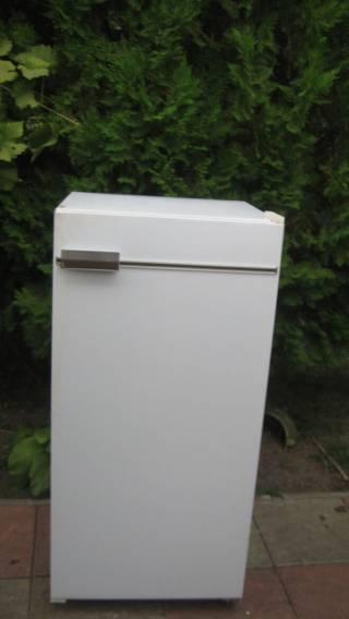 Холодильник Бирюса 120 см 4