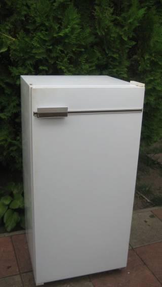 Холодильник Бирюса 120 см 2