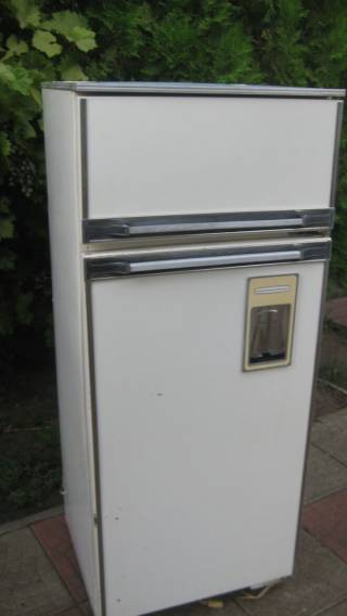 Холодильник Ока 6 145 см 3