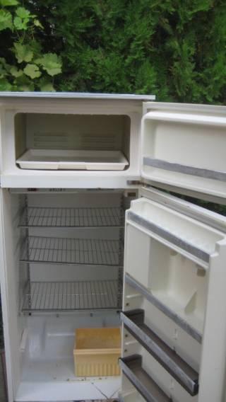Холодильник Ока 6 145 см 5