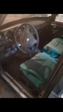 Продам автомобиль Волга 31029 2