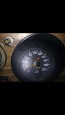 Продам автомобиль Волга 31029 4