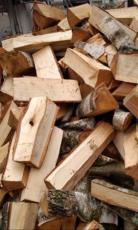 Продаём дрова 1,200грн колитие берёза, мокрая акацыя рубаные 2