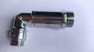 Продам трубы водопроводные (фитинги) 4
