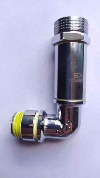 Продам трубы водопроводные (фитинги)