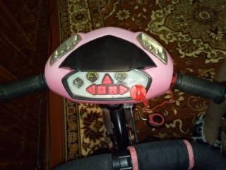 Продам велосипед 6