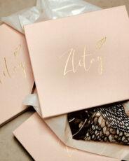 Шелковый платок Хустка з натурального шовку від бренду Zlitay 7