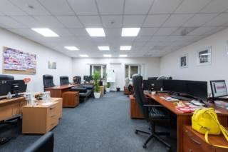 Ирининская 5/24 аренда офиса без комиссии в стиле Лофт 2