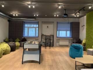 Ирининская 5/24 аренда офиса без комиссии в стиле Лофт 4
