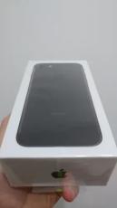 Iphone 7 32gb NEVERLOCK Новый,в упаковке! 2