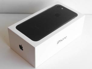 Iphone 7 32gb NEVERLOCK Новый,в упаковке!