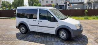 Мінівен FORD Connect 1.8 tdci 2