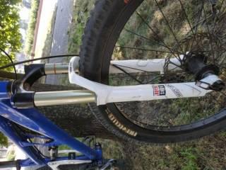 велосипед Duncon Akita 4