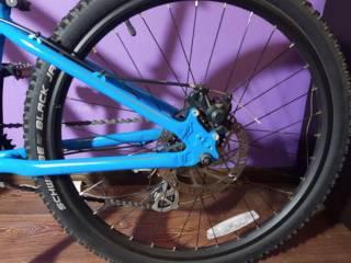 Велосипед Norco 4.1 2