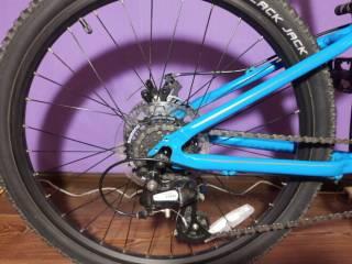 Велосипед Norco 4.1 3