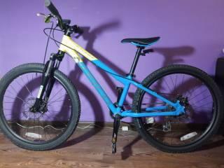 Велосипед Norco 4.1 4