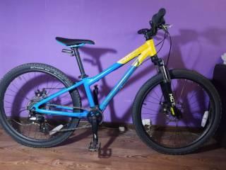Велосипед Norco 4.1 5
