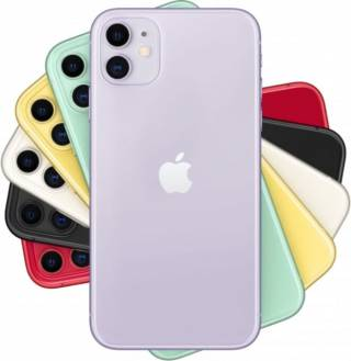 Телефоны/Смартфоны. Низкие цены!