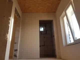 Продам дом в Днепровском р-н,Воскресенские,Русановские сады 5