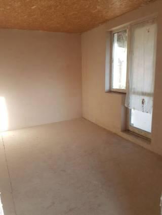 Продам дом в Днепровском р-н,Воскресенские,Русановские сады 7