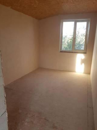 Продам дом в Днепровском р-н,Воскресенские,Русановские сады 6