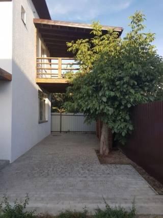 Продам дом в Днепровском р-н,Воскресенские,Русановские сады 2