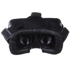 Очки виртуальной реальности с пультом VR BOX G2 2