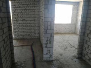 Продам СВОЮ 1 комнатную квартиру в ЖК Сказка м Холодная Гора 3